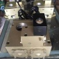 防爆电磁阀生产厂家 高压防爆电磁阀门 220V 24V电磁阀不锈钢批发