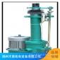 工业平行式电液推杆_DYT多功能电液推杆_防爆型电动液压推杆定制